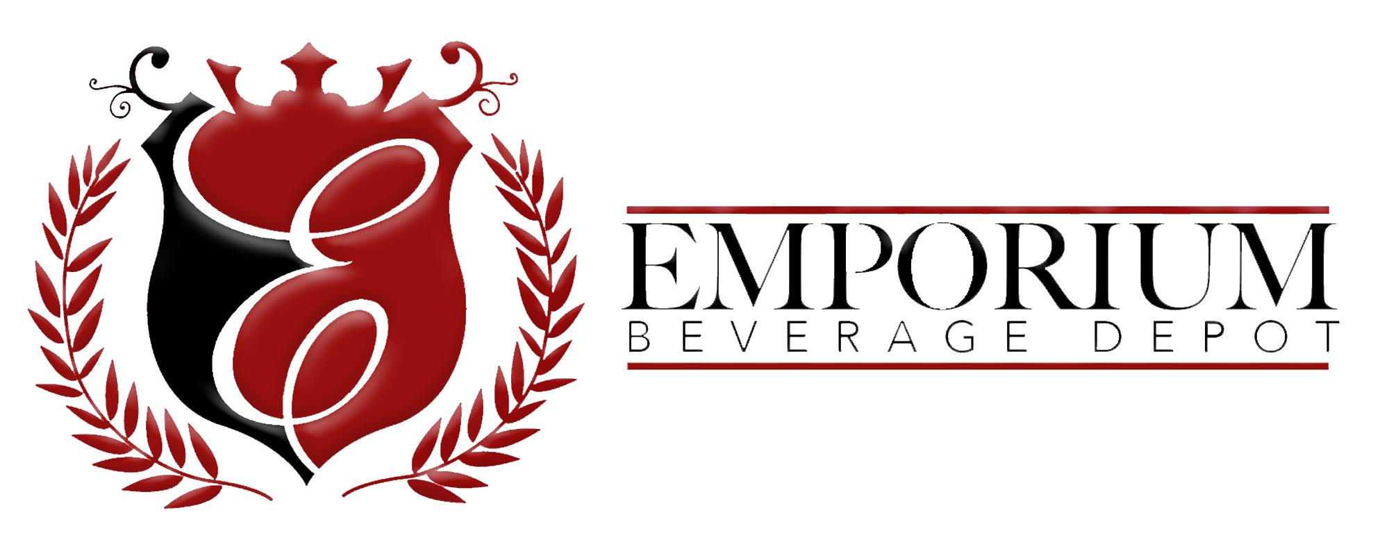 Emporium Beverages